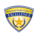 Behavioral Health Center of Excellence