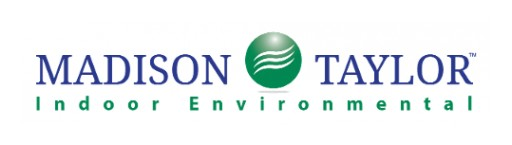 Madison Taylor Indoor Environmental Contracted to Help Schools With Mold Problems in VA, MD and DC Area