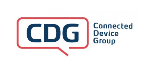Connected Device Group Formed to Support the Growing Demand for Smart Connected Devices