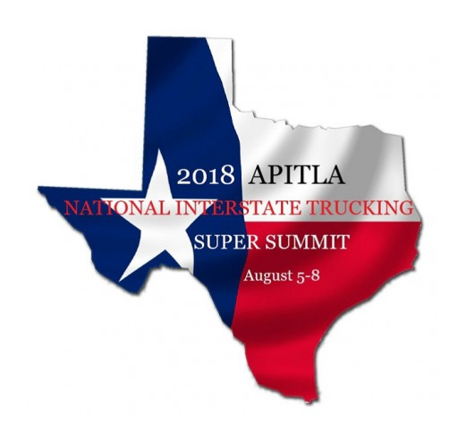 APITLA Invites You to Expand Your Knowledge of Handling and Interstate Trucking Case