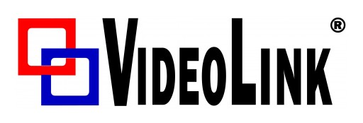 VideoLink and Lifesize Set the Bar for Video Conferencing Solutions