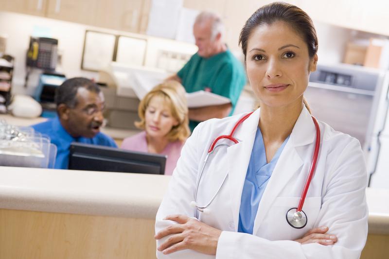 Phlebotomy Career Training Announces New Mental Health Technician Program Newswire