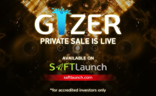 Gizer Invites Major Players to Board of Advisors in Preparation of Upcoming ICO