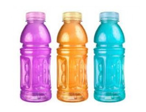 gatorade market research Laser-focus market research drives brand transformation who are you talking to for market research how close are you to becoming the gatorade of your market.
