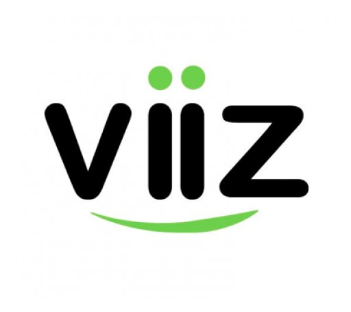 viiz Opens New Call Center in Anniston, Alabama
