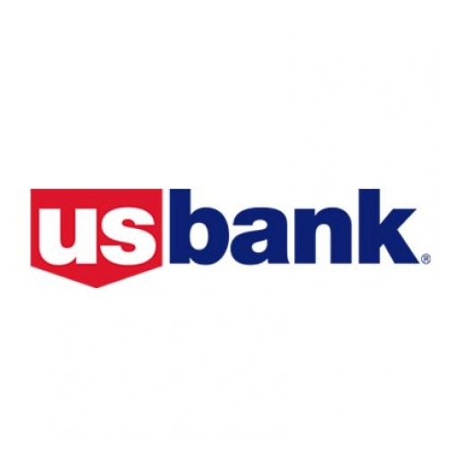 Law Offices of Arash Hashemi Announces U.S. Bank as Sponsor