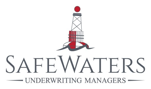 SafeWaters Expands Marine Offering to Include Cargo, Hull & Machinery, and Marine Liabilities Coverages