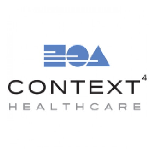 Context4 Healthcare Announces Migration to Amazon Web Services GovCloud (US) Region for Its Healthcare FWA and Medicare Pricing Software Solutions