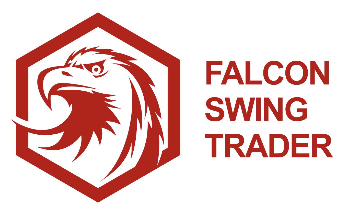 Falcon forex corporation