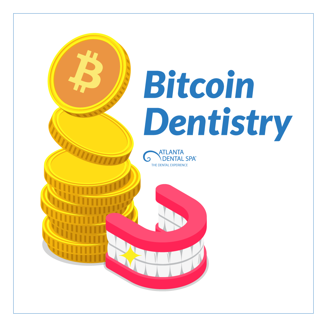 Dental Cosmetic Spa Reviews