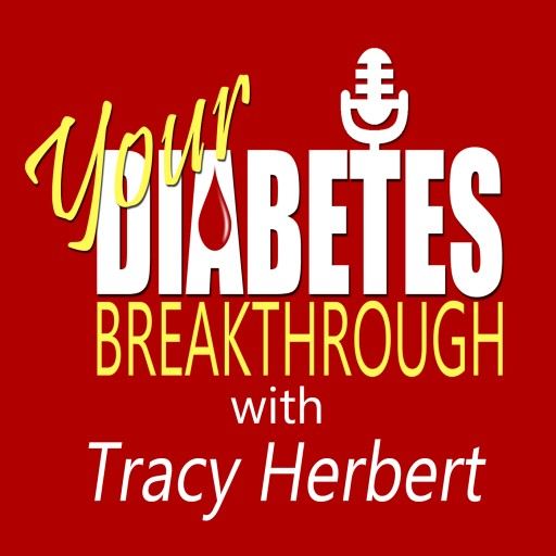 Grandma With Diabetes for 40 Years Who Bicycled Across America Releases Podcast