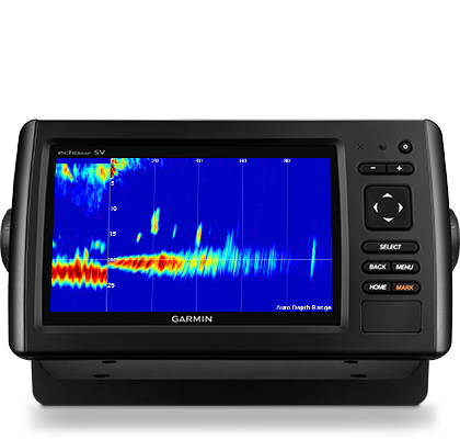 The GPS Store Announces Garmin Marine Product Refresh For 2016