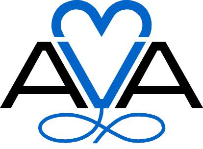 Image result for association for vascular access logo