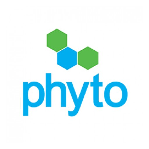 Phyto Partners Launches Phyto II Cannabis Venture Fund