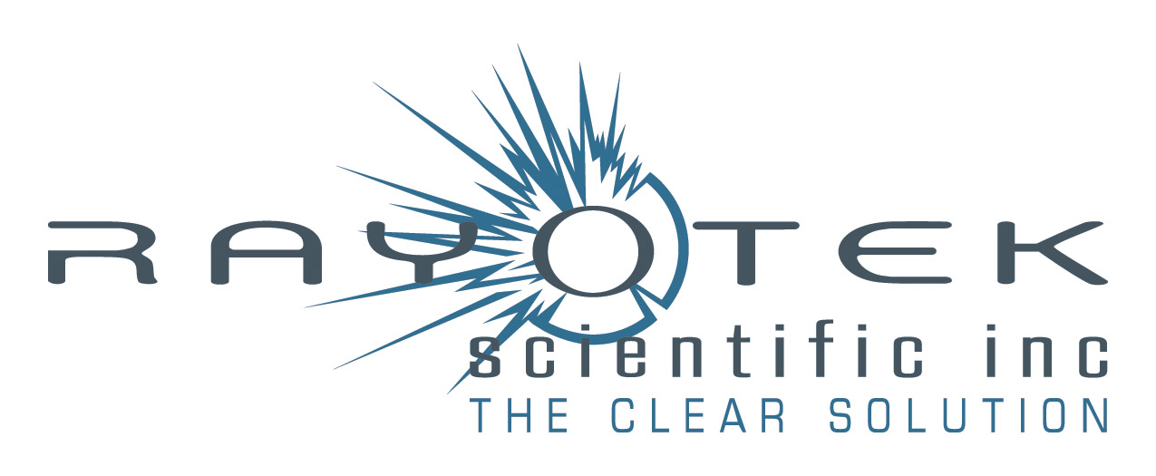 scientific glass inc Find the scientific glass & instruments inc business page in houston , tx.