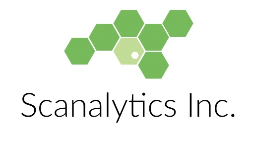 Scanalytics Inc. CEO Joins Deloitte Canada Retail Outlook Summit
