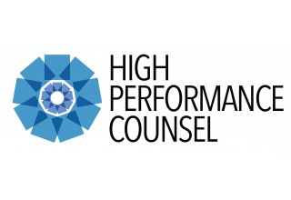 High Performance Counsel