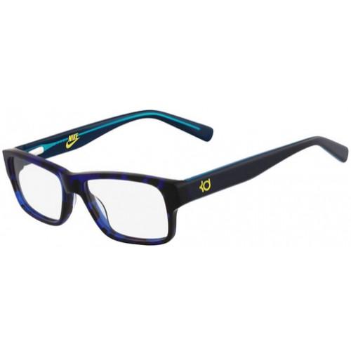 Nike 8065 Eyegles Frames