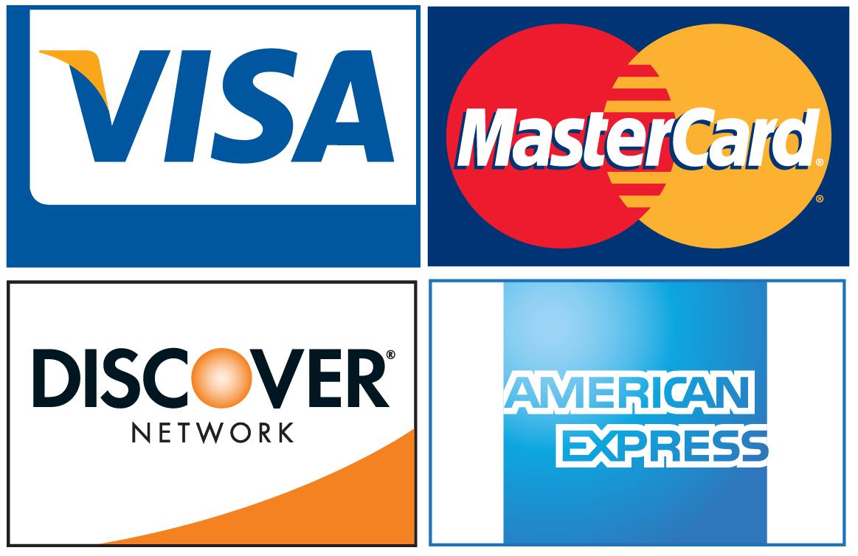 Merchant Services Compares Square Reader, Costco, Wells Fargo ...