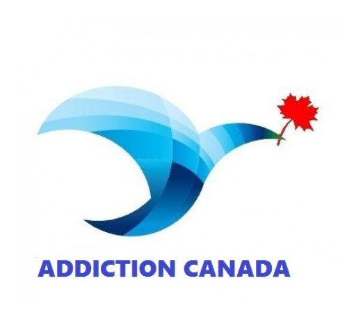 John Haines Addresses Why He Closed Addiction Canada