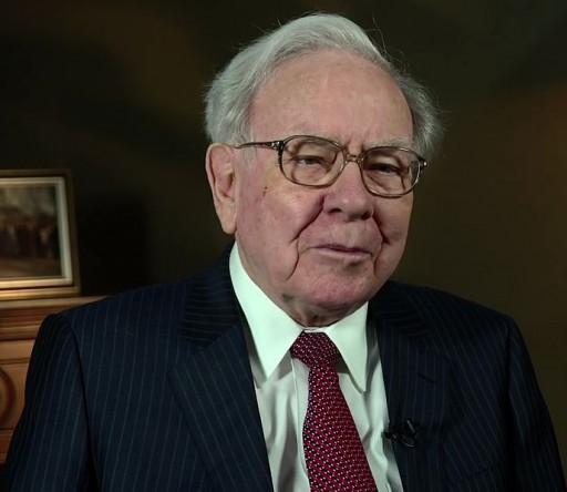 ReSolve Asset Management  Proposes Strategy to Challenge Warren Buffett's Favorite Index Over Next 10 Years