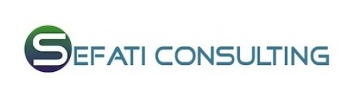Sefati Consulting Reports Record-Setting Black Friday and Cyber Monday Numbers, Predicts Continuous Growth This Holiday Season