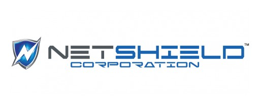 SnoopWall, Inc. Officially Renamed to NETSHIELD™ Corporation