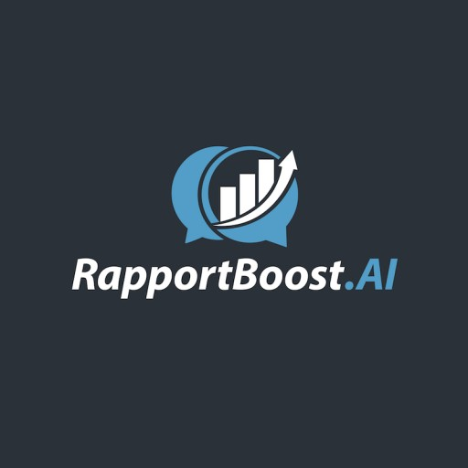 RapportBoost.AI Names J. Tyler Bittner VP of Engineering and Information Security