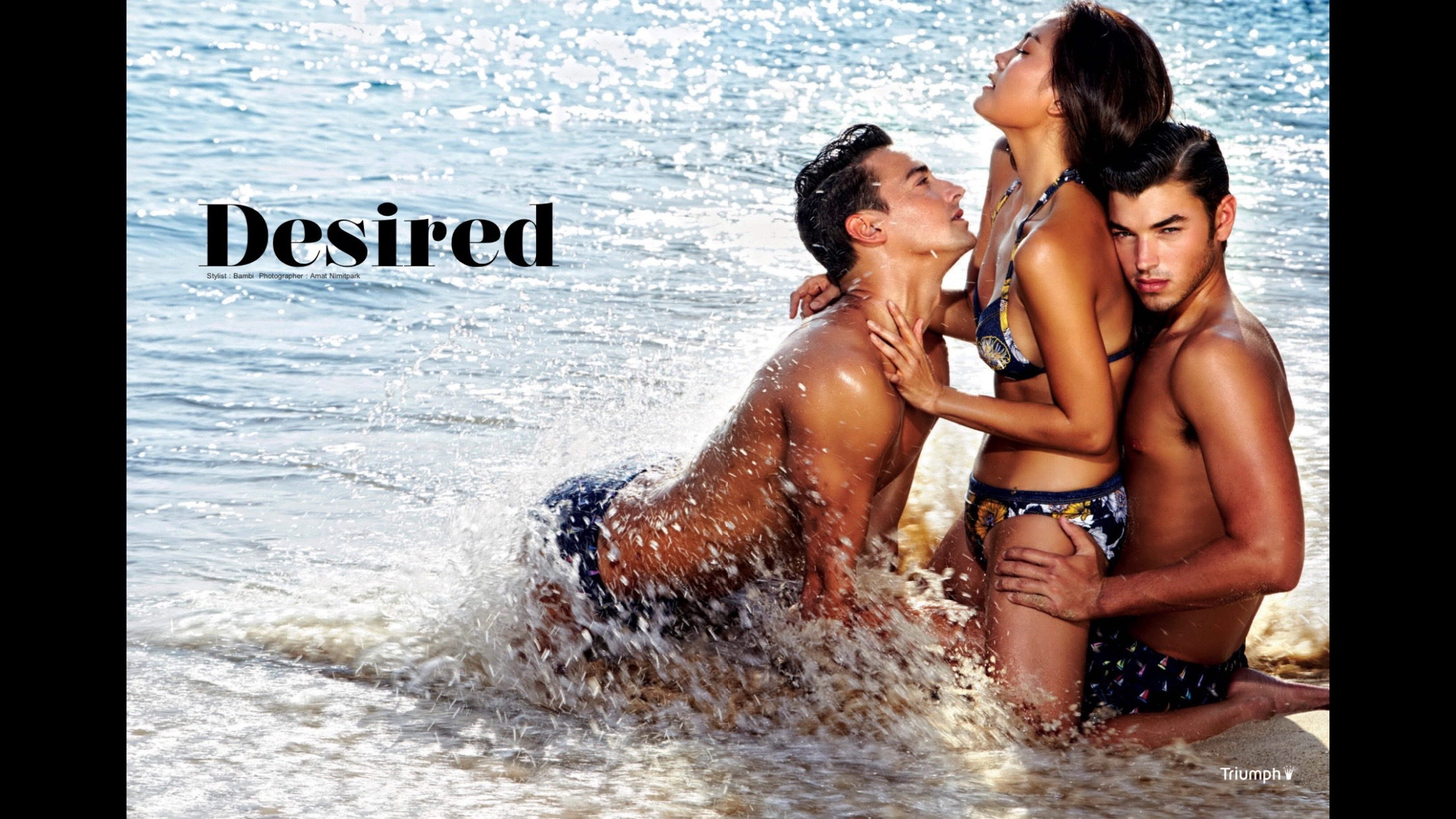 newell online dating If you are looking for affairs, mature sex, sex chat or free sex then you've come to the right page for free newell station, tennessee sex dating adultfriendfinder is the leading site.