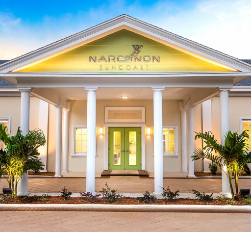 Renowned Speaker Helps Narconon Suncoast Clients Identify Keys to Successful Sobriety
