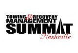 Tow Summit logo