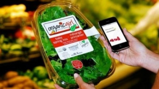Food Industry: Intelligent Packaging Paves the Way for Better Business