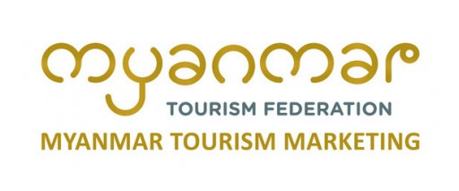 Myanmar Tourism Marketing Invites All to Celebrate Cultural Diversity Several Times During the Different New Year Celebrations From November to April