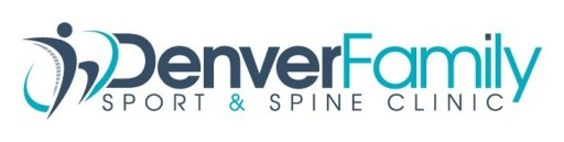 Denver Family Sport and Spine Proud to Offer Pain-Relieving Dry-Needling Therapy