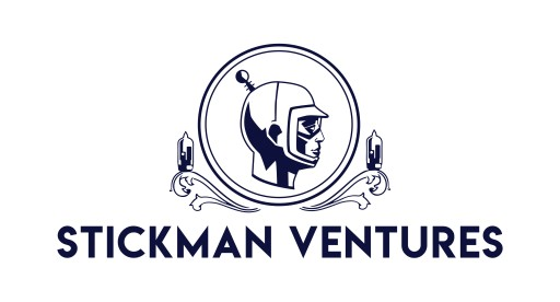 Stickman Ventures Celebrates 10 Years Helping Businesses Build Custom Software and Create Sustainable Improvements