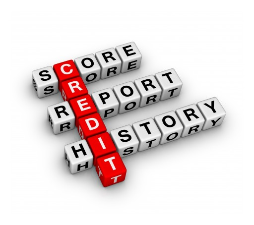 Interstate Capital Answers the Question: How Do I Run a Customer Credit Check?