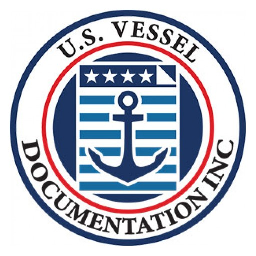 US Vessel Documentation Service Adds New Layers of Encryption for Optimal Applicant Security