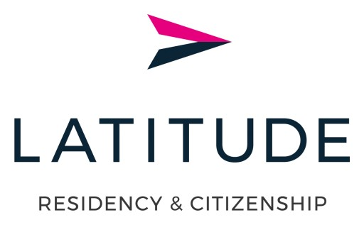 Launch of Latitude Consultancy Limited