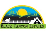Black Canyon Estates