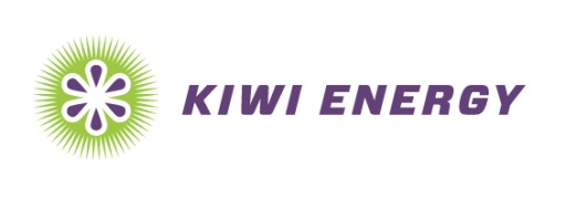 Kiwi Energy to Sponsor Wild Forests and Fauna's Final Future Leaders Program