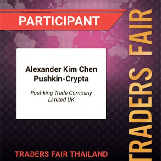 The Last Chance to Become a Part of Traders Fair & Gala Night Thailand and Get an Amazing Trading Experience