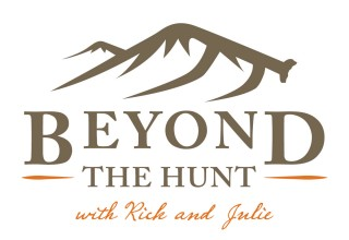 Beyond the Hunt