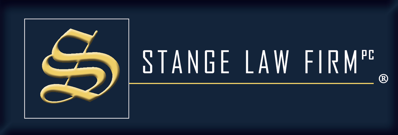 Stange law firm pc does complimentary divorce 101 seminar newswire additional images solutioingenieria Choice Image