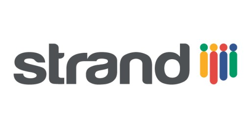 Strand Life Sciences Announces the Release of Strand NGS v3.1 at ASHG 2017