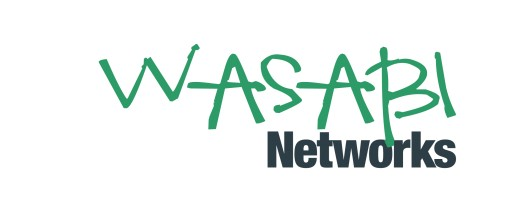 The Founders Behind Napatech Start New Business - Wasabi Networks