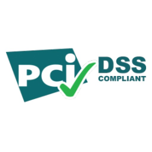 E-Complish Passes PCI Compliance for Ninth Consecutive Year