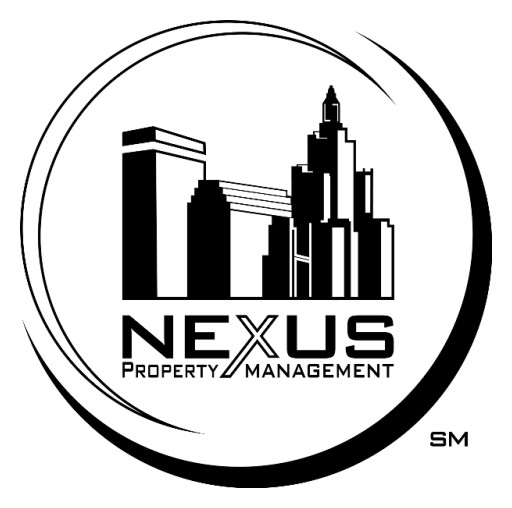 Nexus Property Management New Franchise Expands Into Fall River Massachusetts