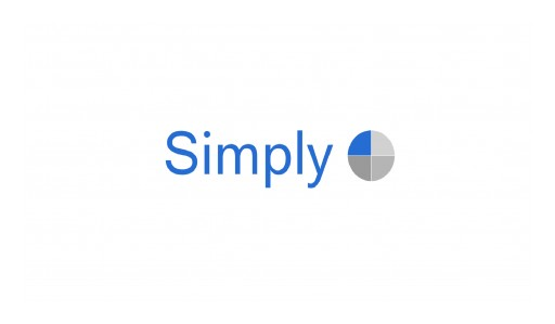 Simply Funding, LLC Unveils New Backdoor Protection Program for Brokers