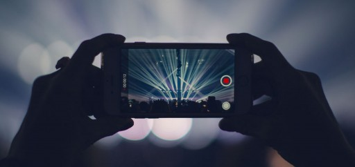 VXG Introduces the Live Streaming Video Platform