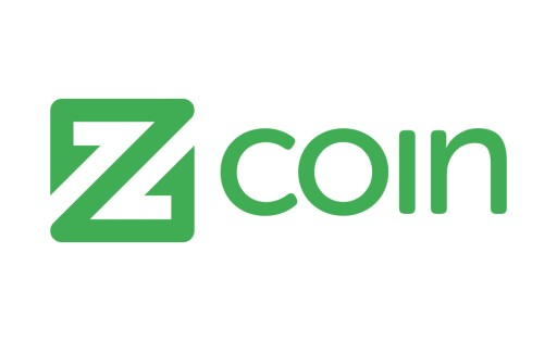 Cryptocurrency Zcoin Teams Up With Pythia for Marketing Push